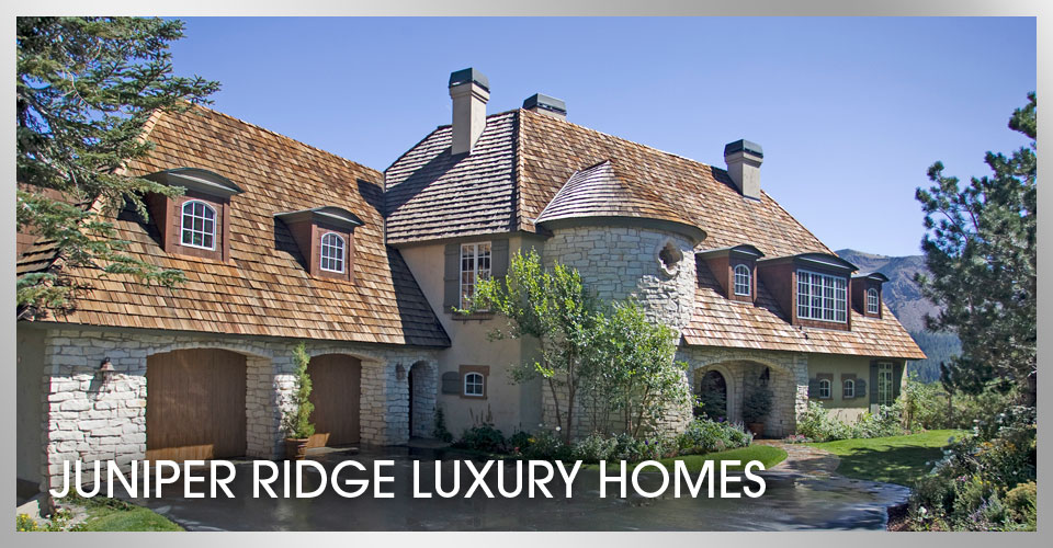 JUNIPER-RIDGE-LUXURY-HOMES.jpg